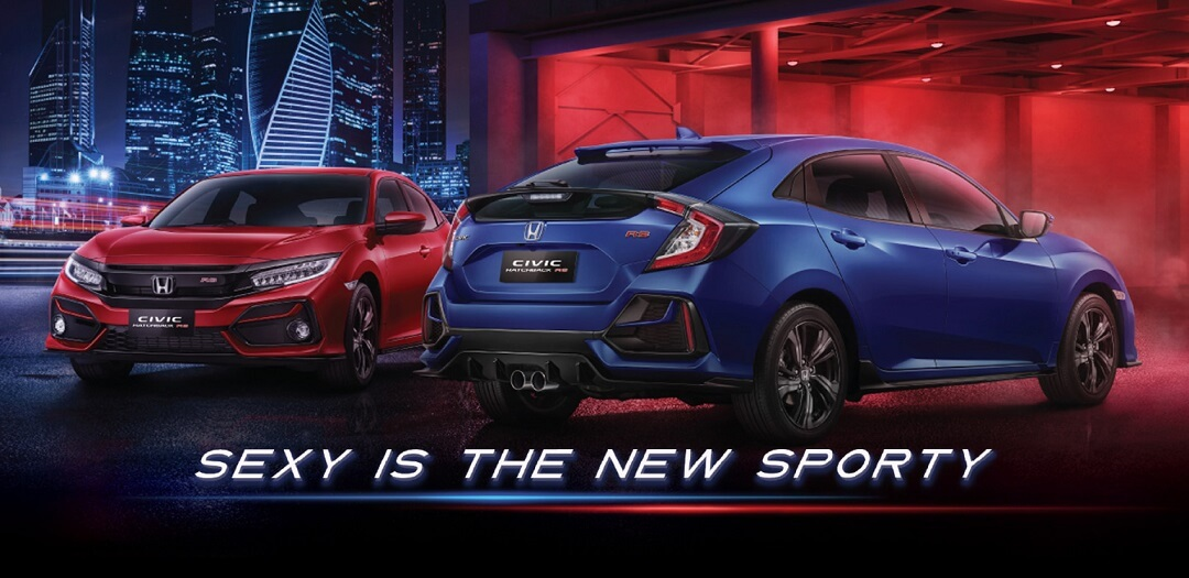 honda klaten, honda civic hatchback rs klaten, produk mobil honda civic hatchback rs klaten, harga honda civic hatchback rs klaten, promo honda civic hatchback rs klaten, syarat kredit honda civic hatchback rs klaten, dp angsuran honda civic hatchback rs klaten, eksterior honda civic hatchback rs klaten, interior honda civic hatchback rs klaten, varian warna honda civic hatchback rs klaten, spesifikasi honda civic hatchback rs klaten