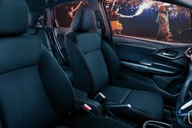 Interior-New-Jazz-6